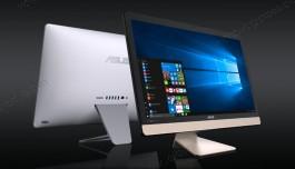 Asus V221iCUK i3-6006U