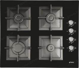 Plaque de cuisson Franco 345-BF Tunisie