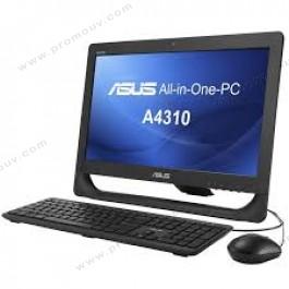 Asus A4310;