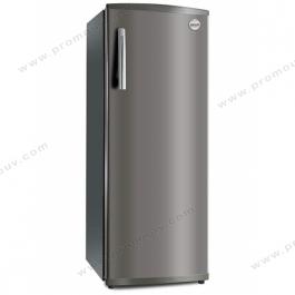 Réfrigérateur monoporte AZUR AZ320S Tunisie