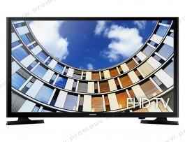 LED Samsung UA32M5000 Tunisie