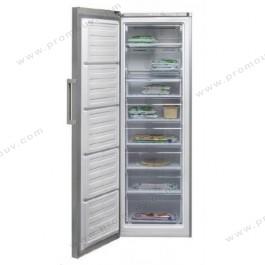 BEKO congélateur armoire RFNA400SX