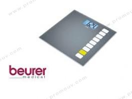 Beurer GS205