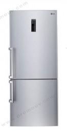 Réfrigérateur combiné LG GC-B559BLQZ Tunisie