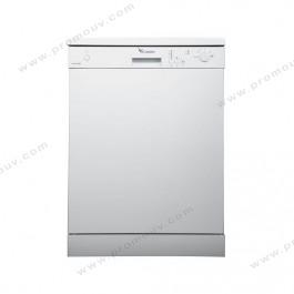 Lave vaisselle CONDOR CLV-LM120W Tunisie