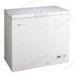 HAIER HF190