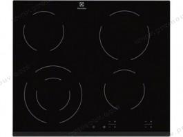 Electrolux EHF6241FOC