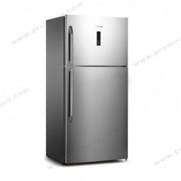 Réfrigérateur Hisense RD53WR Tunisie