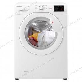 machine à laver HOOVER  Tunisie