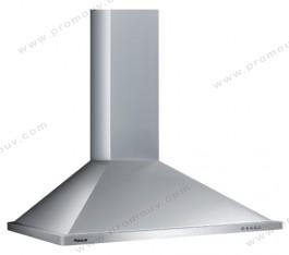 Hotte pyramidale FOCUS F.904X