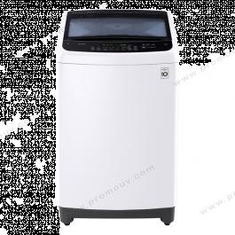 LG T7585NDGPH