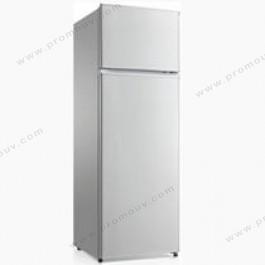 Réfrigérateur Midea HD-312 Tunisie