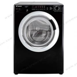 Machine à laver CANDY GVS149DC3B Tunisie