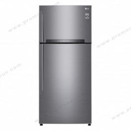 Réfrigérateur LG 546L GN-H702HLHU Tunisie