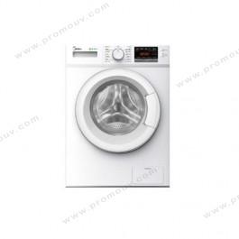 Machine à laver MIDEA FG70-S12 W