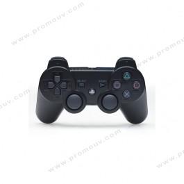 Manette PS3 Sans Fil