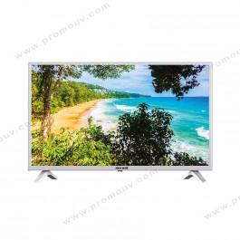 TV LED MAXWELL Max-JP32T Tunisie