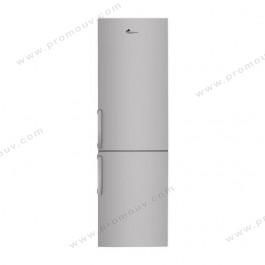 Réfrigérateur combiné Mont Blanc Alpha NFFx40  Tunisie