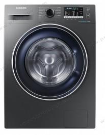 Samsung WW70J5555FX