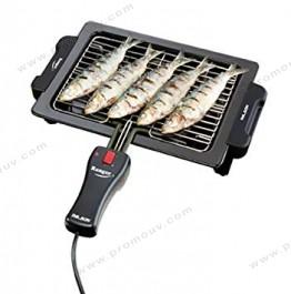 Grill électrique Pals.30558 Tunisie