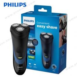 rasoir Philips S1510/04 tunisie