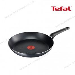 Tefal Minute B3180402