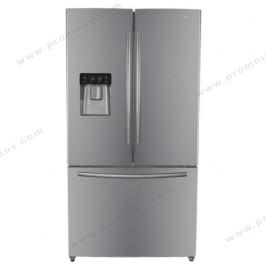 Réfrigérateur Américain CONDOR CRS-NT72GH08 Tunisie