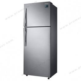Rréfrigérateur Samsung RT37k5100SP tunisie