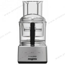 Magimix 5200XL CHROME MAT