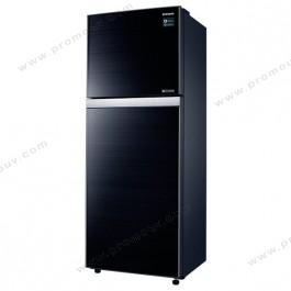 Samsung RT50K5152GL
