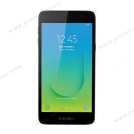 Samsung Galaxy J2 Core