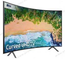 Samsung UA49RU7300 CURVED