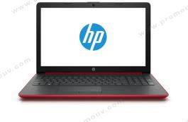 hp notebook 15-da0008nk