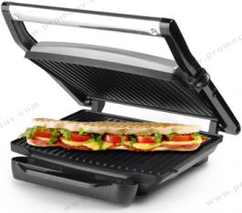 grill Princess 112413 tunisie