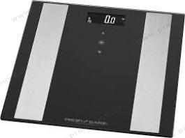 PROFICARE PC-PW3007