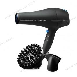 Sèche-cheveux Professionnel TAURUS 2200W