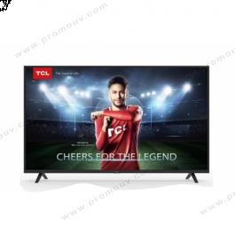 TV LED 32 32D3000 TUNISIE