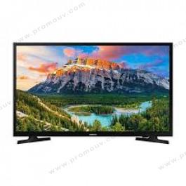 samsung ua40n5300 smart tv
