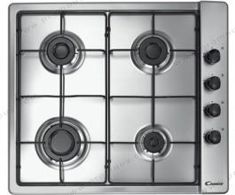 plaque de cuisson CANDY CLG 64PX