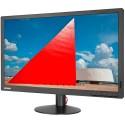 Lenovo ThinkVision T2324d