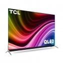 TCL QLED 55C815
