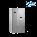 BEKO GN-163220SX