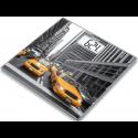 Beurer GS203 NEW YORK