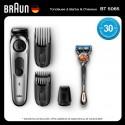 Braun BT5065