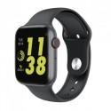 Ksix Urban Smart Watch