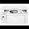HP LaserJet Pro 3en1 M130a