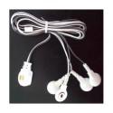 Beurer Cable de rechange pour EM80 et EM40