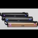 Kisonli LED-901 WIRELESS HIFI SPEKER TWS Bluetooth Home Theater