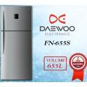 DAEWOO FN 655-S