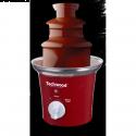 Techwood TFC-745